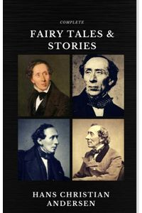 bw-hans-christian-andersen-fairy-tales-and-stories-quattro-classics-the-greatest-writers-of-all-time-ntmc-9782377871414