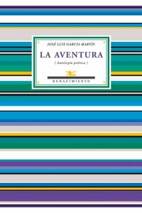 bw-la-aventura-renacimiento-9788484727415