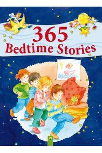 bw-365-bedtime-stories-schwager-steinlein-verlag-9783815587959