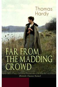 bw-far-from-the-madding-crowd-british-classics-series-eartnow-9788026865667