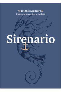 bw-sirenario-editorial-universidad-de-guadalajara-9786077420859