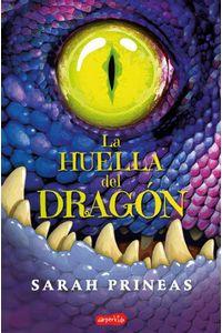 bw-la-huella-del-dragoacuten-harpercollins-ibrica-sa-9788417222932