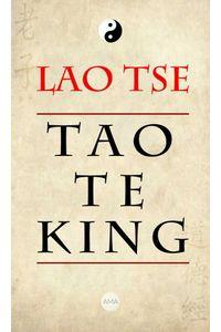 bw-tao-te-king-ama-9783967247923