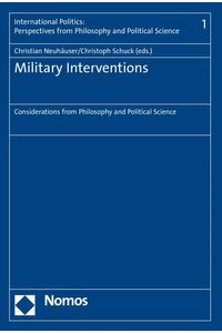bw-military-interventions-nomos-verlag-9783845278629