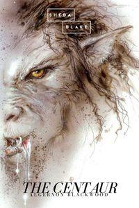bw-the-centaur-sheba-blake-publishing-9783961897025