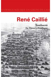 bw-tombuctuacute-de-djenneacute-a-tombuctuacute-alhenamedia-9788416395750