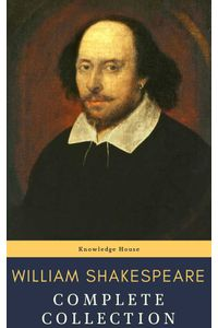 bw-william-shakespeare-complete-collection-37-plays-160-sonnets-and-5-poetry-knowledge-house-9782380372649