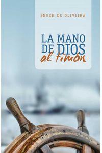 bw-la-mano-de-dios-al-timoacuten-editorial-aces-9789877982404