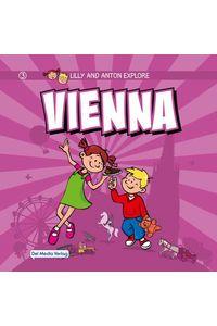 bw-lilly-and-anton-explore-vienna-del-medio-verlag-9783942753371