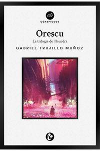 bw-orescu-la-triolgiacutea-de-thundra-editorial-c-9786074572490