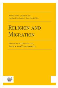 bw-religion-and-migration-evangelische-verlagsanstalt-9783374061334