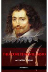 bw-the-count-of-monte-cristo-book-center-flip-9782377939930