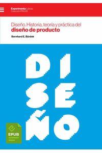 bw-disentildeo-experimenta-libros-9788418049316