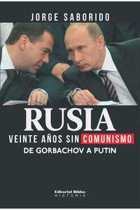 bw-rusia-veinte-antildeos-sin-comunismo-editorial-biblos-9789876910910