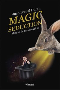 bw-magic-seduction-letrame-grupo-editorial-9788418542909