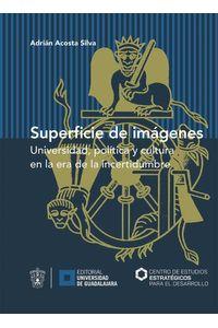bw-superficie-de-imaacutegenes-editorial-universidad-de-guadalajara-9786075475219