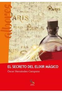 bw-el-secreto-del-elixir-maacutegico-editorial-sargantana-9788418552144