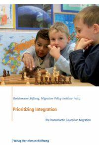 bw-prioritizing-integration-verlag-bertelsmann-stiftung-9783867933032