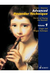 bw-advanced-recorder-technique-schott-music-9783795786830
