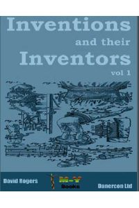bw-inventions-and-their-inventors-17501920-my-books-ltd-9781906986582