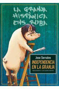 bw-independencia-en-la-granja-renacimiento-9788417550189