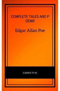 bw-complete-tales-and-poems-cded-9782291008514