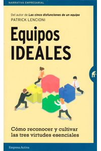 Equipos-ideales-9788416715770-urno