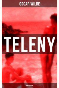 bw-teleny-an-erotica-musaicum-books-9788027218929