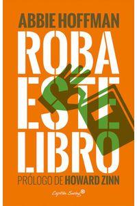 bw-roba-este-libro-capitn-swing-libros-9788494504396
