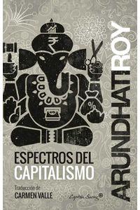 bw-espectros-del-capitalismo-capitn-swing-libros-9788494531132