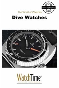 bw-dive-watches-youpublish-9783958800410