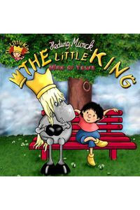 bw-the-little-king-mine-or-yours-imediat-9783944636085