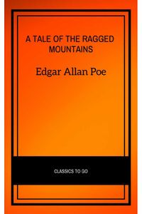 bw-a-tale-of-the-ragged-mountains-cded-9782291007432