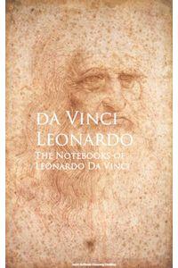 bw-the-notebooks-of-leonardo-da-vinci-anboco-9783736412729