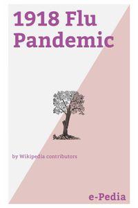 bw-epedia-1918-flu-pandemic-epedia-9788026852131