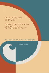 bw-la-ley-universal-de-la-vida-iberoamericana-editorial-vervuert-9783968690643