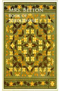 bw-book-of-needlework-anboco-9783736405790