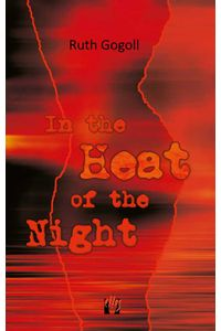 bw-in-the-heat-of-the-night-edition-eles-9783956091407