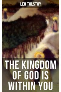 bw-the-kingdom-of-god-is-within-you-musaicum-books-9788075833198
