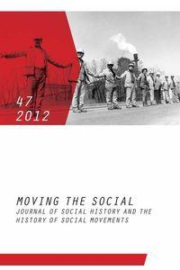 bw-moving-the-social-472012-klartext-verlag-9783837510980