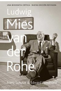 bw-ludwig-mies-van-der-rohe-reverte-9788429193749