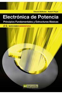 bw-electroacutenica-de-potencia-marcombo-9788426718730