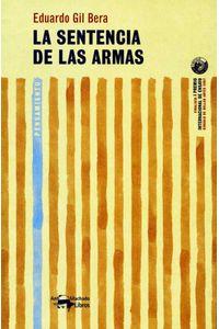 bw-la-sentencia-de-las-armas-antonio-machado-libros-9788491143437