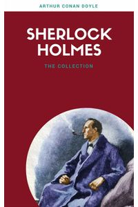 bw-sherlock-holmes-the-ultimate-collection-lecture-club-classics-ab-books-9782377930258