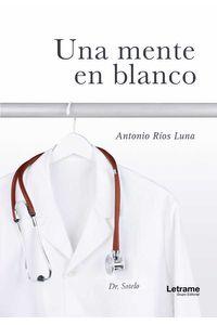 bw-una-mente-en-blanco-letrame-grupo-editorial-9788417608682