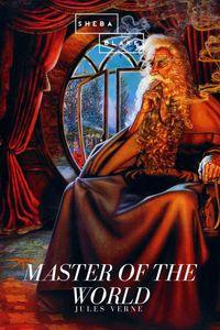 bw-master-of-the-world-sheba-blake-publishing-9783961894574
