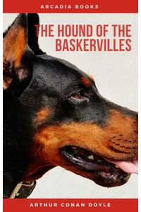 bw-arthur-conan-doyle-the-hound-of-the-baskervilles-the-sherlock-holmes-novels-and-stories-5-obg-classics-9782377931897