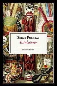 bw-estabulario-editorial-impedimenta-sl-9788417115029
