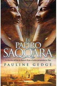 bw-el-papiro-de-saqqara-ediciones-pmies-9788416970599