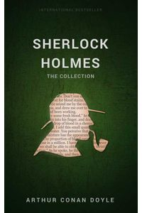 bw-british-mystery-multipack-volume-5-the-sherlock-holmes-collection-4-novels-and-43-short-stories-extras-illustrated-ja-9782377931408